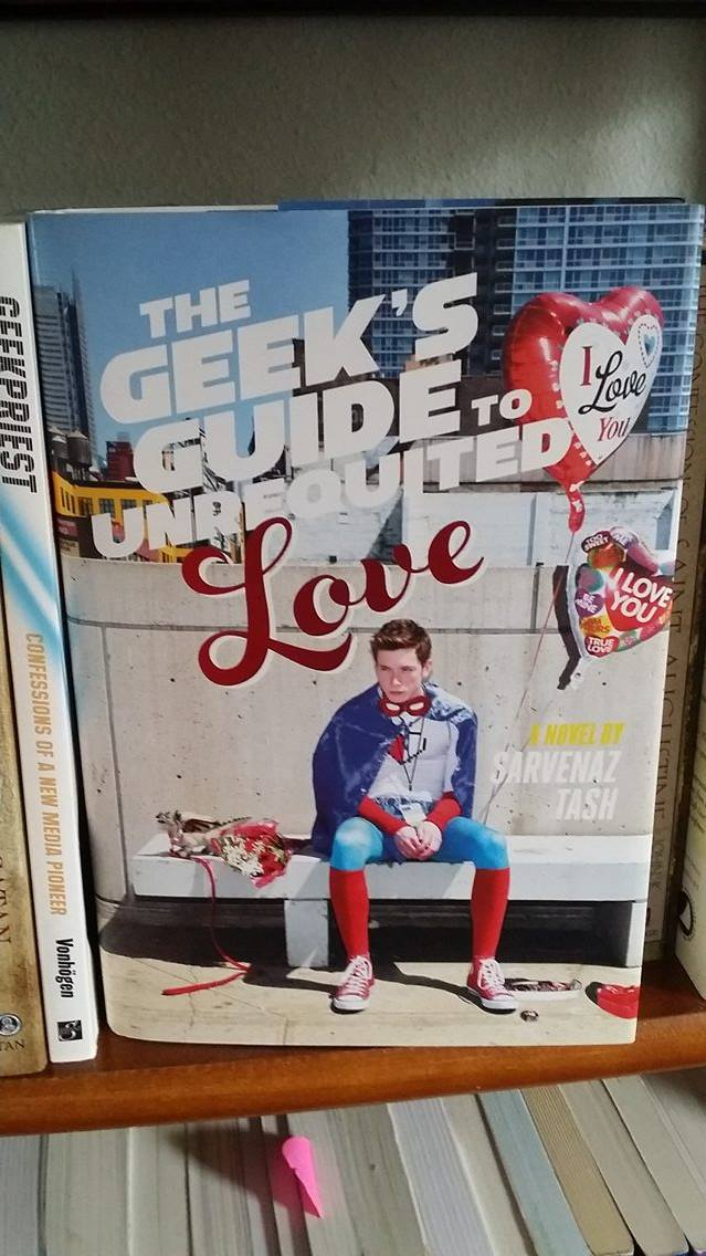 geeks-guide-to-unrequited-love