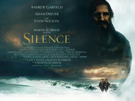 silence_ver2
