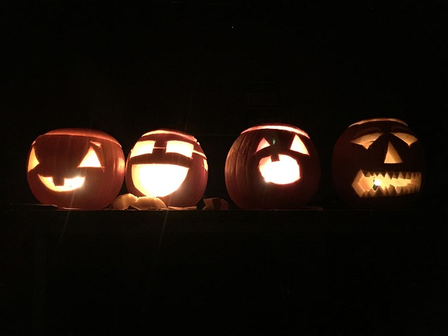 halloween-2224592_640